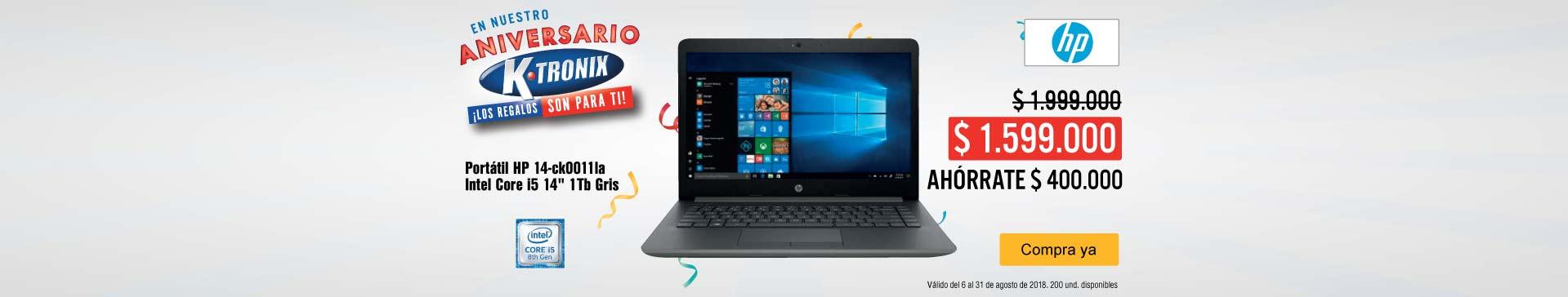 KT-HIPER-1-computadores y tablets-PP---Hp-Portátil 14-ck0011la-Ago15