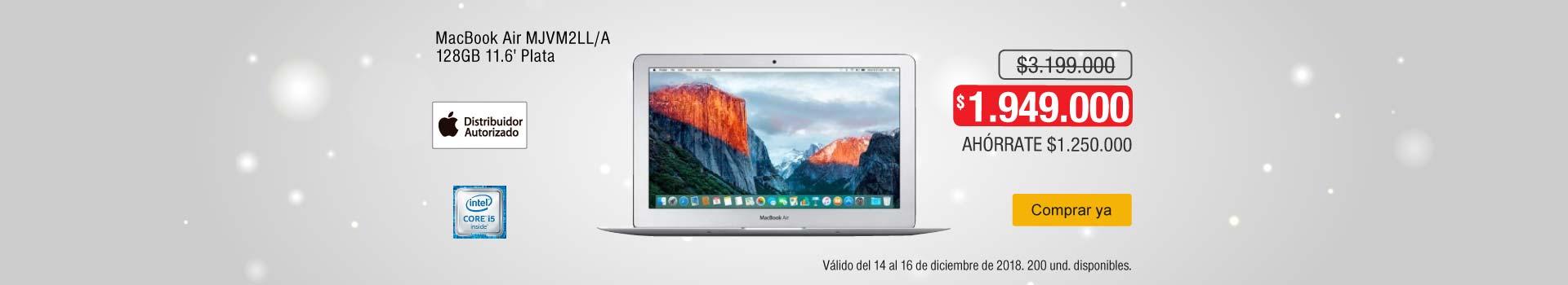 AK-KT-BCAT-1-computadores y tablets-PP---Apple-MacBook Air MJVM2LL/A-dic14