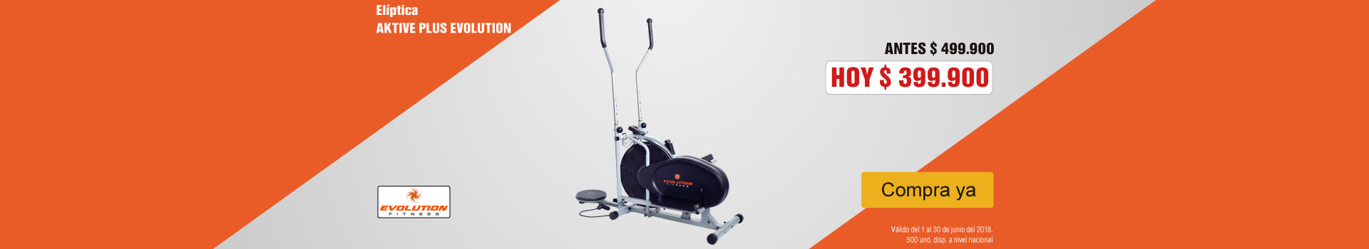 AK-KT-BCAT-6-Deportes-PP-Evolution-ElipticaAktivePlus-Jun23