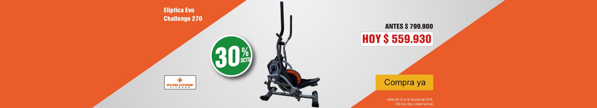AK-KT-BCAT-3-Deportes-PP-Evolution-EvoChallenge270-Jun20