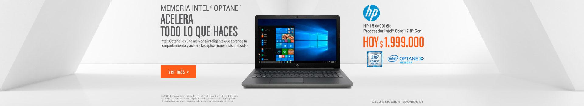 AK-KT-BCAT-5-computadores y tablets-PP---Hp-Portátil 15-da0016la-Jul18