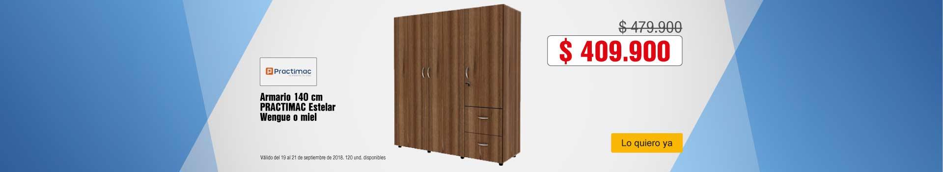 AK-BCAT-1-muebles-PP---practimac-armario-estelar-19sep