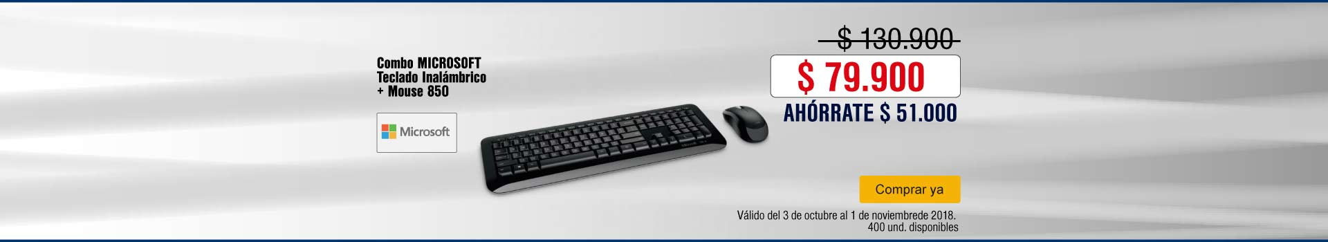 AK-KT-BCAT-19-accesorios-PP---teclado-microsoft-oct4