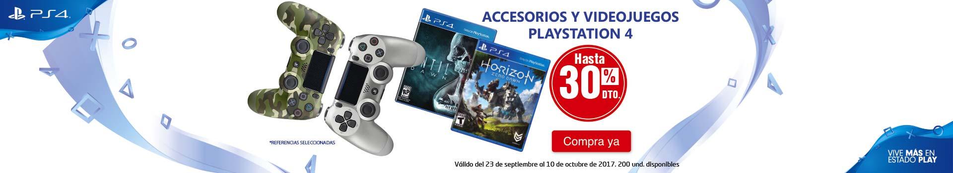 HIPER-AK-KT-2-videojuegos-desgamesacces-cat-sep25-oct10