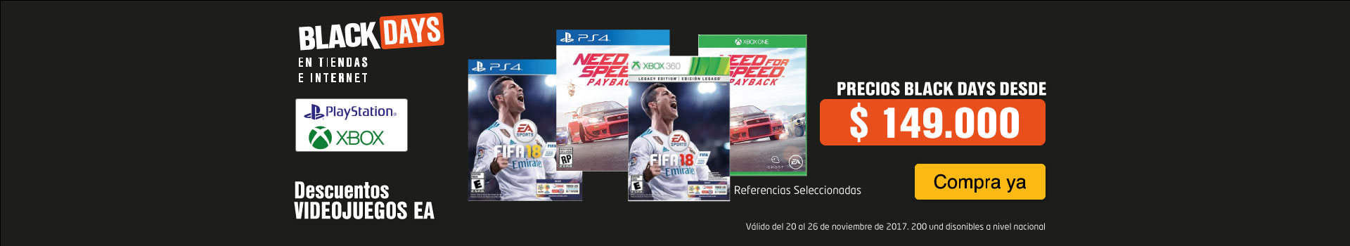 HIPER-AK-KT-8-videojuegos-videojuegos-blackdescea-cat-nov-18-22