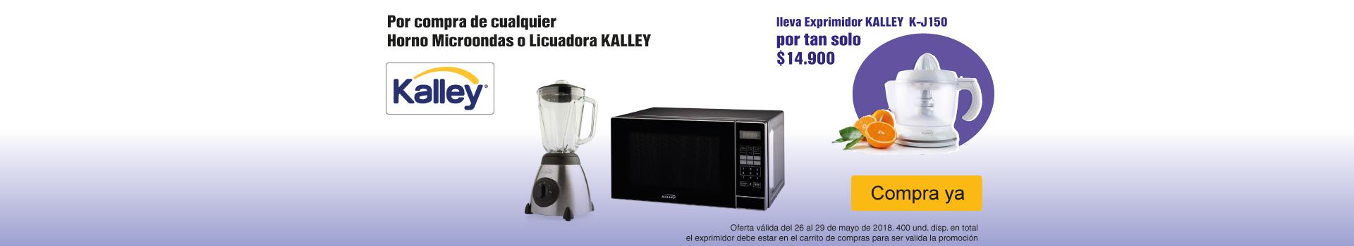 AK-KT-HIPER-2-MENORES-PELECTRO-DCAT-Kalley-MICROONDAS-LICUADORAS-May26