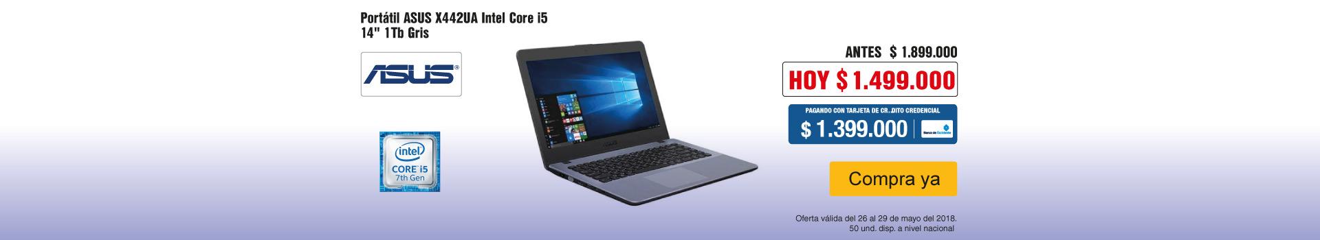 AK-KT-HIPER-1-computadores y tablets-PP---Asus-X442UA-May26