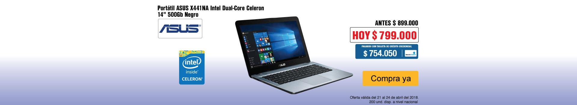 AK-KT-BCAT-1-computadores y tablets-portatiles-PP---Asus-X441NA-Abr21