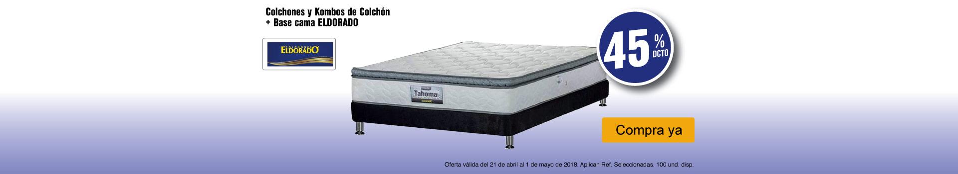 AK-BCAT-1-hogar-DCAT-Eldorado-kombosycolchones-Abr25