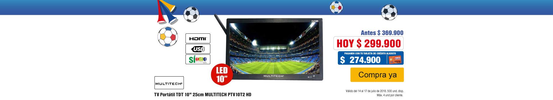 AK-KT-HIPER-1-TV-PP---Multitech-PTV10T2-Jul13
