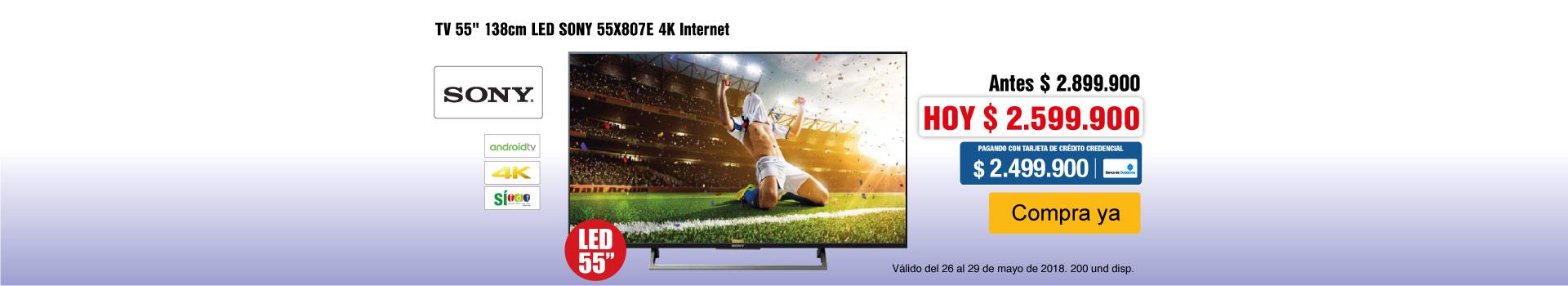 AK-KT-HIPER-1-TV-SONY-55X807-mayo-26