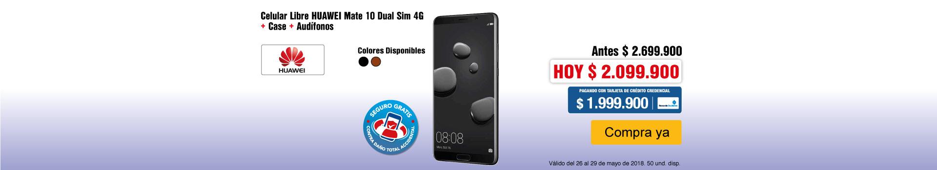 KT-HIPER-1-celulares-PP---Huawei-Mate10-May26
