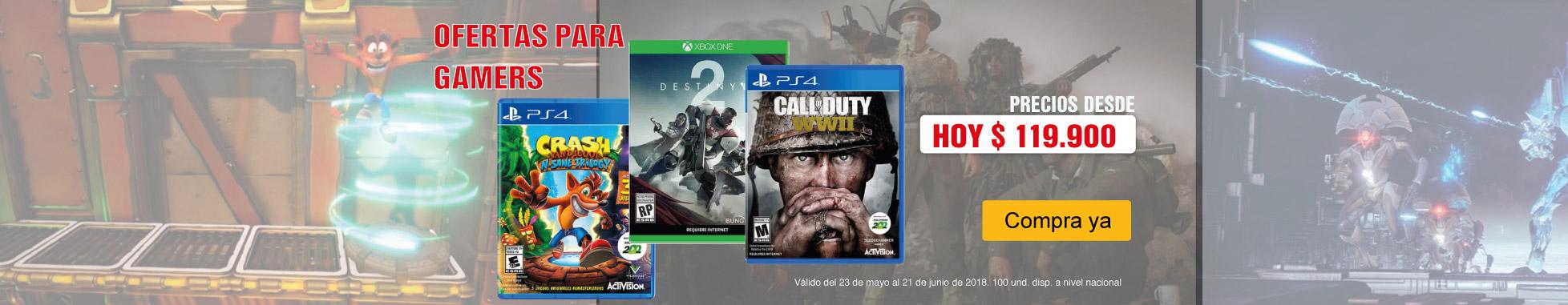 AK-KT-BCAT-9-videojuegos-PP---Videojuegos-varios-May23