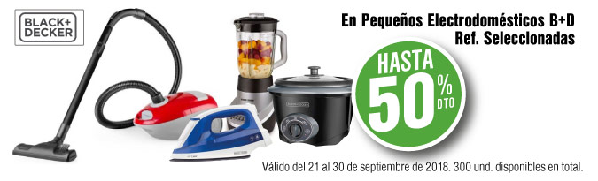 AK-HOME-BOTTOM-1-MENORES-PELECTRO-DCAT-BLACK-DECKER-PELECTRO-REF-SELECT-SEPTIEMBRE-22