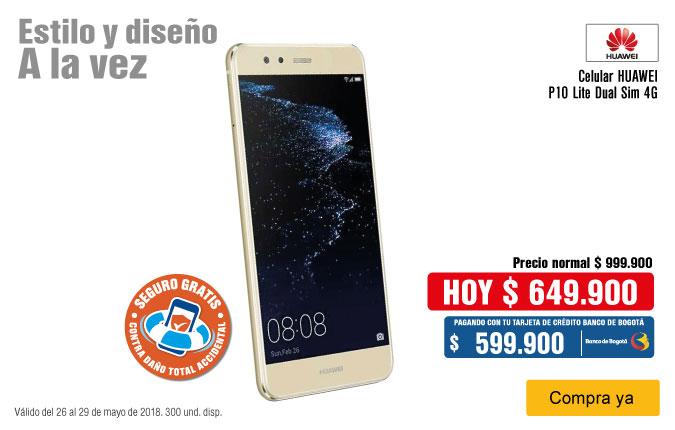 AK-TOP-2-celulares-PP---Huawei-P10Lite-May26