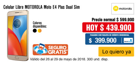AK-INSTI-3-celulares-PP---Motorola-E4Plus-May26