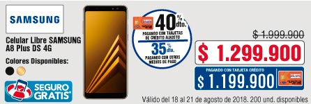 KT-INSITCEL-1-celulares-PP---Samsung-A8Plus-Ago18