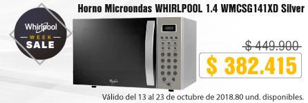 AK-KT-INST-WHIRLPOOLWEEK-MICROONDAS-WMCSG141XD-OCTUBRE-17