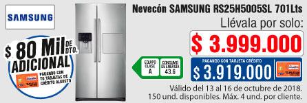AK-KT-INSREFRI-3-LB-ELECT-PP-SAMSUNG-NEVECON-RS25H5005-OCTUBRE-13