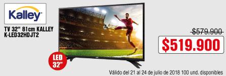 AK-KT-INSTITV-1-TV-PP---Kalley-K-LED32HDJT2-Jul21