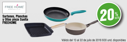 ak-instcat-1-hogar-articulos-dcat-freehome-sartenes-ollas-planchas-20dto-jul21