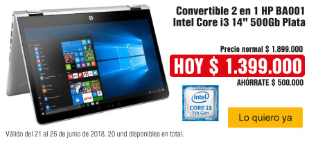 AK-INST-1-computadores y tablets-PP---HP-Convertible BA001-Jun21