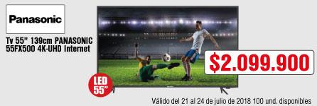 AK-KT-INSTITV-3-TV-PP---Panasonic-55FX500-Jul21