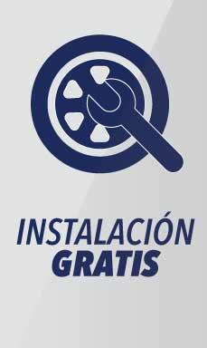 institucional-llantas-224-375-2