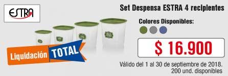 ak-instcat-3-hogar-articulos-PP--Estra-Setx4Recipientes-Sep19