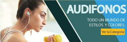 AK-KT-Acc-inst-2-accesorios-PP---Boton-audifonos-Jul19