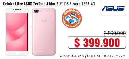 AK-INSTI-1-celulares-PP---Asus-Zenonfe4Max5.2-Jul18