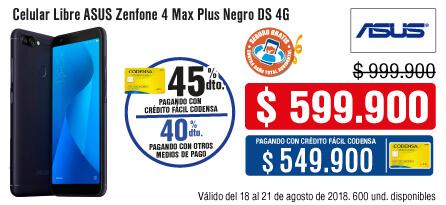 AK-BTOP-3-celulares-PP---Asus-Zenfone4MaxPlus5.7-Ago18