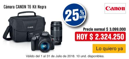 AK-KT-insti-2-camaras-PP---Canon-T6Kit-Jul10