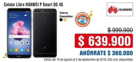 AK-INSTI-3-celulares-PP---Huawei-Psmart-Ago16