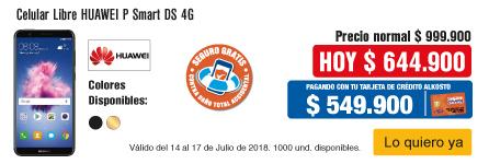 AK-INSTICEL-3-celulares-PP---Huawei-Psmart-Jul14