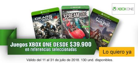 AK-EXTOP-1-accesorios-PP---Xbox-dctos-juegos-Jul17