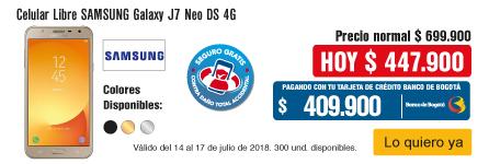 KT-INSTICEL-1-celulares-PP---Samsung-J7neo-Jul14