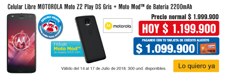 KT-INTICEL-3-celulares-PP---Motorola-MotoZ2Play-Jul14