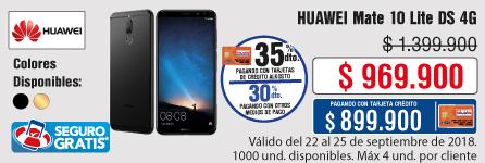 KT-INSTICEL-3-celulares-PP--HuaweiMate10 Lite -Sep20
