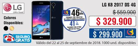 KT-INSTICEL-1-celulares-PP--- LG K8 (17) DS-Sep20
