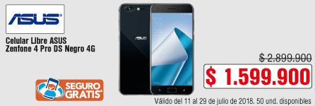 AK-INTICEL-3-celulares-PP---Asus-Zenfone4Pro-Jul19