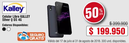 AK-INSTICEL-1-celulares-PP---Kalley-SilverQ-Jul19