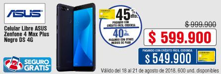 KT-INSITCEL-2-celulares-PP---Asus-Zenfone4MaxPlus5.7-Ago18