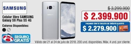 KT-INSTICEL-1-celulares-PP---Samsung-S8Plus-Jul21