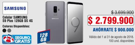 KT-INSTICEL-3-celulares-PP---Samsung-S9Plus-Ago15