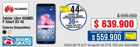 KT-INSTICEL-3-celulares-PP---Huawei-Psmart-Ago18