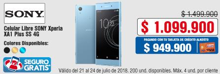 KT-INSTICEL-3-celulares-PP---Sony-XA1Plus-Jul21