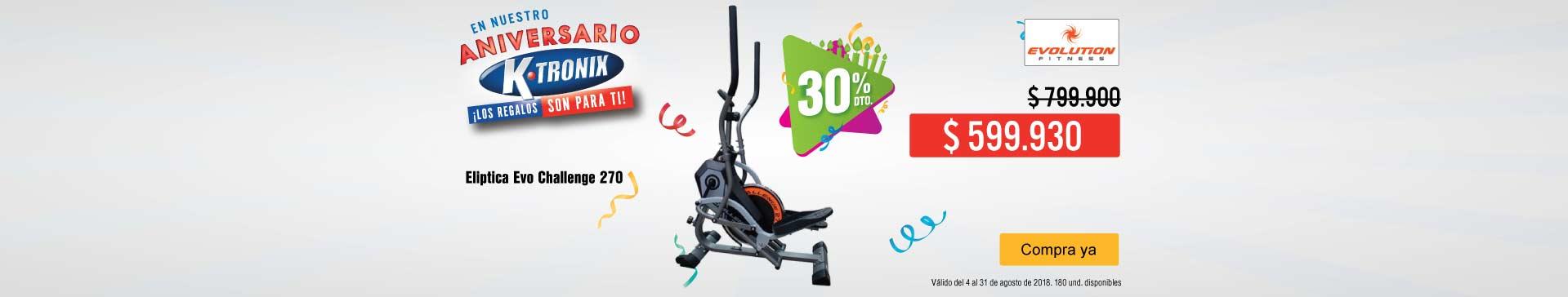 kt-hiper-3-deportes-pp-evolution-evochallenge-ago11
