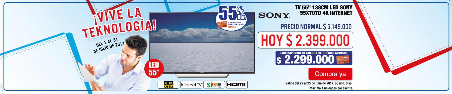 PPAL KT-3-Televisores-Sony-55X707D-julio22-25