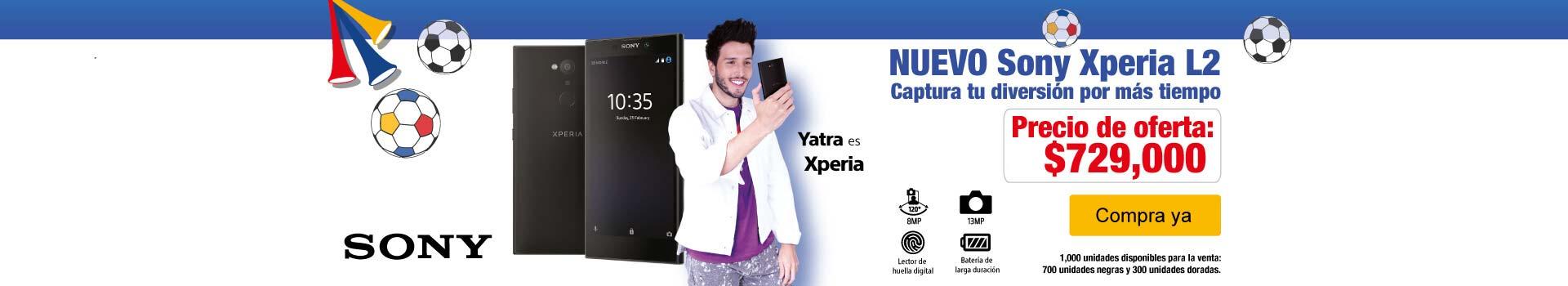 AK-KT-BCAT-4-celulares-LNZ---Sony-L2-May16